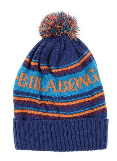 Billabong Bere Mavi
